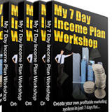 Click For A Profit Plan SCHEDULE To Follow